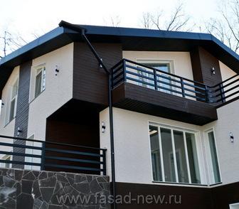 Фотография в Строительство и ремонт Другие строительные услуги Для того, что бы оценить стоимость материалов в Новосибирске 3000