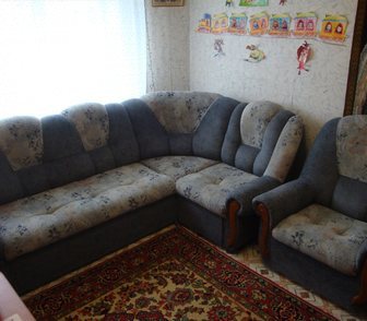 Фото в Одежда и обувь, аксессуары Мужская одежда Состояние хорошее, есть небольшой разрез в Новосибирске 5000