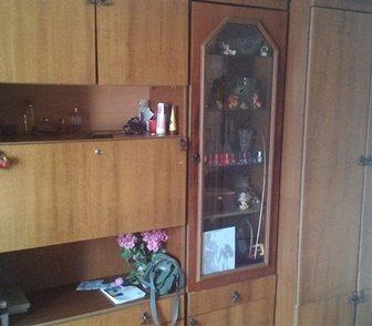 Изображение в   Продам стенку из пяти шкафов, в хорошем состоянии. в Новосибирске 4000