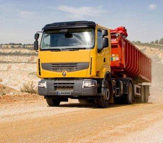 Изображение в Авто Транспорт, грузоперевозки Можно комплекс «золотодобывающий рудник» в Новосибирске 31