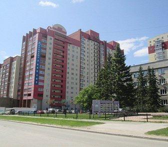 Фотография в Недвижимость Продажа квартир Рядом с администрацией Октябрьского р-на. в Новосибирске 4290