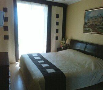 Изображение в   Продам набор мебели б/у в хорошем состоянии в Новосибирске 55000