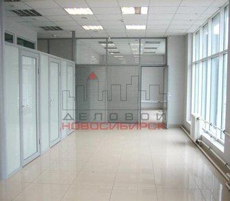 Изображение в Недвижимость Коммерческая недвижимость Предлагается к продаже универсальное помещение в Новосибирске 46800000