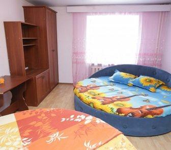 Фотография в Прочее,  разное Разное Готовый бизнес — Хостел, мини-гостиница, в Новосибирске 950000