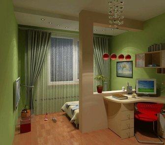 Изображение в   Ремонт ванной комнаты, туалета. Укладка мозаики. в Новосибирске 0