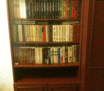 Изображение в Недвижимость Продажа квартир Стенка из 5 шкафов, б/у, в хорошем состоянии. в Новосибирске 5000