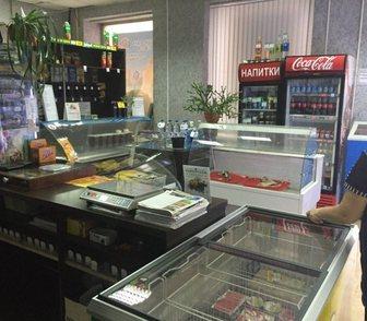 Фотография в   Продуктовый магазин с алкоголем!   Магазин в Новосибирске 600000