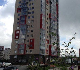 Фотография в   Продается арендный бизнесс окупаемостью 5 в Новосибирске 6000000