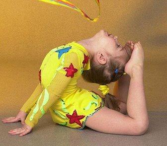 Изображение в Спорт  Спортивные школы и секции Студия ФА-sport приглашает деток от 4-х лет в Новосибирске 2000