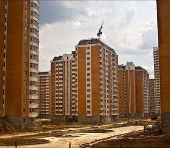 Изображение в Строительство и ремонт Дизайн интерьера Помощь в дизайне интерьера дома, квартиры, в Новосибирске 100