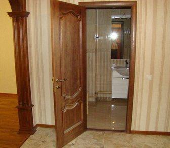 Фотография в   Ремонт отделка , квартир , офисов , домов в Новосибирске 3000
