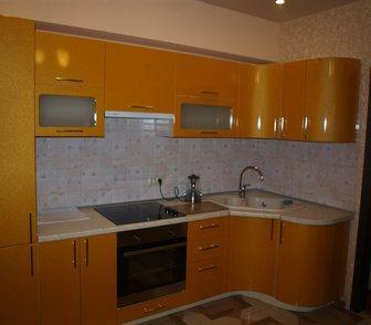Изображение в Мебель и интерьер Кухонная мебель Кухонные гарнитуры, от эконом класса до элитных. в Новосибирске 0