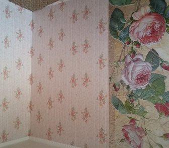 Фотография в Недвижимость Комнаты Продам комнату в малосемейки секционного в Новосибирске 700000