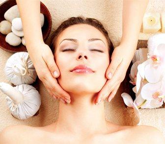 Изображение в   Курс Spa массажа включает:    1. Основы спа в Новосибирске 5900