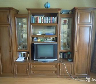 Фото в   Корпусная мебель б/у в хорошем состоянии, в Новосибирске 30000
