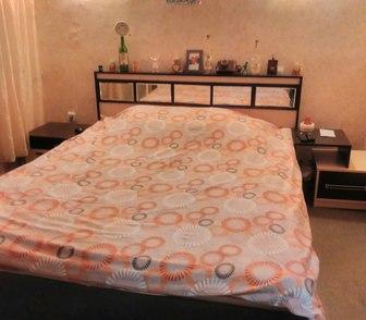 Фотография в   Продам чудеснейшую кровать! ! ! Размеры: в Новосибирске 23000