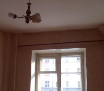 Фото в Недвижимость Продажа квартир Продам очень теплую, уютную комнату в кирпичном в Новосибирске 790000