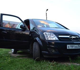 Фото в Авто Продажа авто с пробегом возможен обмен на обмен 320000 за деньги в Новосибирске 285000