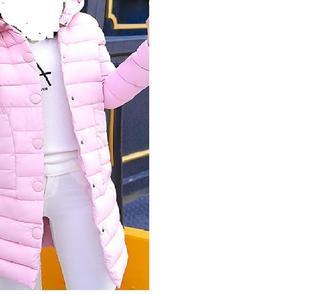 Фотография в   Продам пуховик женский размер 42-44,   новый в Новосибирске 0