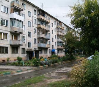 Фото в Недвижимость Продажа квартир Продаем лично (не агентство) комнату ул. в Новосибирске 1100000