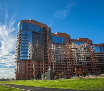 Фотография в Недвижимость Коммерческая недвижимость От Собственника, комиссия 0%. Сдается помещение в Новосибирске 0