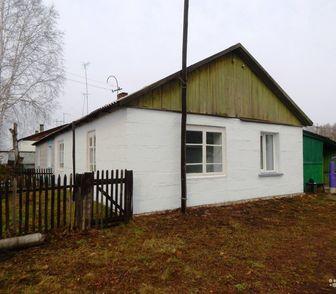 Фото в   Продам 3 комнатный дом на 2 хозяина с участком в Новосибирске 900000