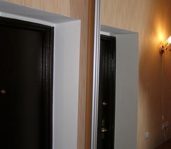 Изображение в   Известно, что Троллейный жилмассив построен в Новосибирске 2550000