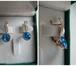 Фото в Одежда и обувь, аксессуары Ювелирные изделия и украшения Предлагаю изготовление ювелирных изделий в Новосибирске 600