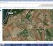 Foto в Недвижимость Земельные участки Продаётся земельный участок сельхозназначения в Новосибирске 1600000
