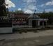 Фотография в Недвижимость Коммерческая недвижимость Всегда помощь на дороге !   Шиномонтаж, кафе, в Новосибирске 1000000