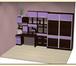 Изображение в Мебель и интерьер Мебель для детей Качественно и по Доступной цене, изготовим в Новосибирске 0
