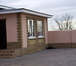 Изображение в Строительство и ремонт Отделочные материалы Предлагаем дилерство строительным организациям, в Новосибирске 0