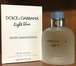 Foto в Красота и здоровье Парфюмерия Оптовые продажи парфюмерии от 350 руб, тестеров в Новосибирске 350