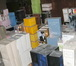 Изображение в Красота и здоровье Парфюмерия Оптовые продажи парфюмерии от 350 руб, тестеров в Новосибирске 350