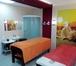 Foto в Красота и здоровье Салоны красоты Площадь 355 кв. м, расположение в центральной в Новосибирске 6500000