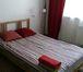 Изображение в Недвижимость Аренда жилья сдам гостевые комнаты. часы, сутки, ночи. в Новосибирске 1500