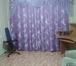 Фотография в Недвижимость Комнаты Сдам или (продам за 1400 000 руб. объект в Новосибирске 7500