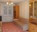 Изображение в Недвижимость Комнаты Комната 13, 5 м. кв.   в 3-ной квартире, в Новосибирске 8000