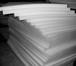 Фотография в Строительство и ремонт Отделочные материалы Размер: 1м*2м (толщина 5 мм). Цена -150 рублей/шт. в Новосибирске 150