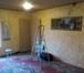 Изображение в   Продам гараж в ГСК «Радуга»  Огромный плюс в Новосибирске 1800000