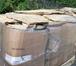 Foto в Строительство и ремонт Отделочные материалы Обширный ассортимент природного камня для в Новосибирске 500