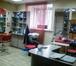 Фотография в Красота и здоровье Салоны красоты Продается семейная студия красоты — готовый в Новосибирске 200000
