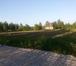 Foto в   Прекрасный ровный, прямоугольный земельный в Новосибирске 1300000