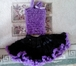 Изображение в Для детей Детская одежда Продам юбка американка и кофта р-р XXL Длина в Новосибирске 1000