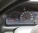 Фотография в Авто Продажа авто с пробегом продам сузуки эскудо, 2000 г. в. , объем в Новосибирске 425000