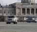 Foto в   Школа Высшего Водительского Мастерства Автодрайвер в Новосибирске 4500