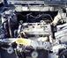 Изображение в Авто Аварийные авто почти новый седан продам после аварии на в Новосибирске 100000