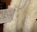 Изображение в Недвижимость Коммерческая недвижимость Продаётся новый армейский тулуп. Белый русский в Новосибирске 6000