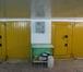 Изображение в Недвижимость Гаражи, стоянки Капитальный гараж с двумя воротами 44м2. в Новосибирске 0