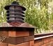 Фото в Строительство и ремонт Строительные материалы кровельные и фасадные элементы из оцинкованной в Новосибирске 0